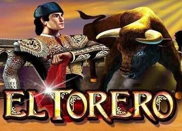 Der hochwertige Slot mit dem El Torero