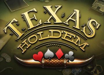 Casino Holdem und Live Casino Holdem: Ein Aktualisiertes Pokerspiel