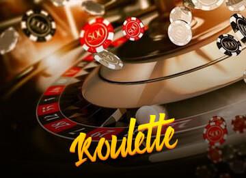Live Roulette Online Deutschland